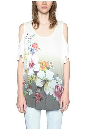 28d1c08ee Buy Desigual Products Online | Shoppers Stop