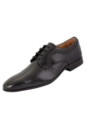 ARROWMens Lace Up Formal Shoes