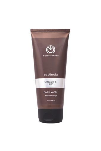 THE MAN COMPANY - Skincare - Main