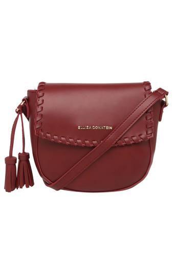 ELLIZA DONATEIN -  CherryHandbags - Main