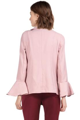 STOP - PinkFormal Jackets - 1