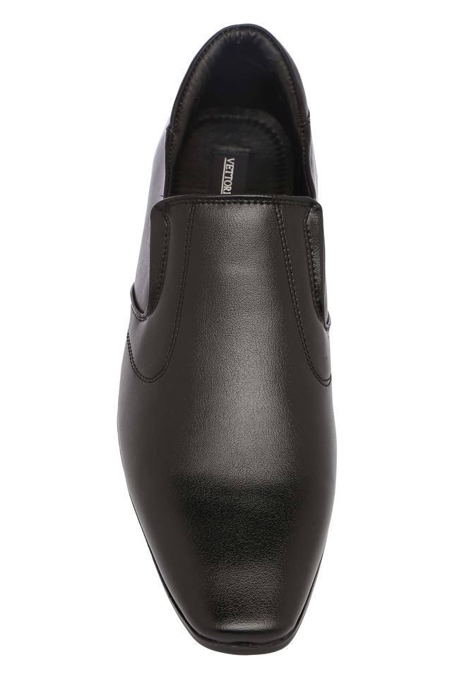 Mens Smart Formal Slip On Shoes