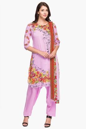 Womens Indian Dress Online Shopping  82b552565457