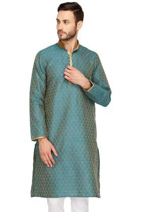 e2c3745dc79 Buy Kurta Pajama for Men