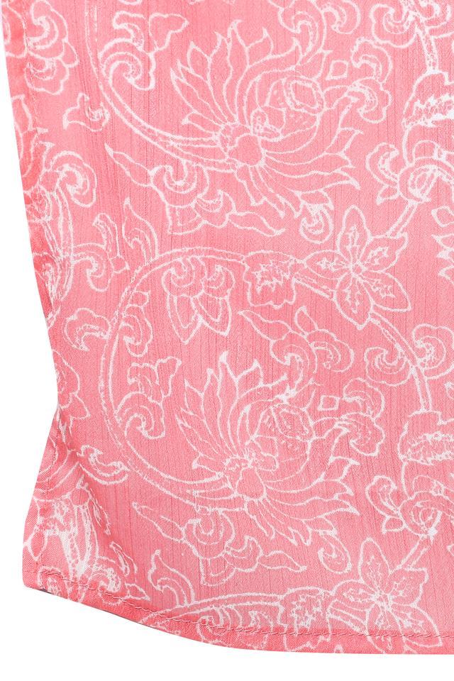 Womens Mandarin Collar Solid Palazzo Suit