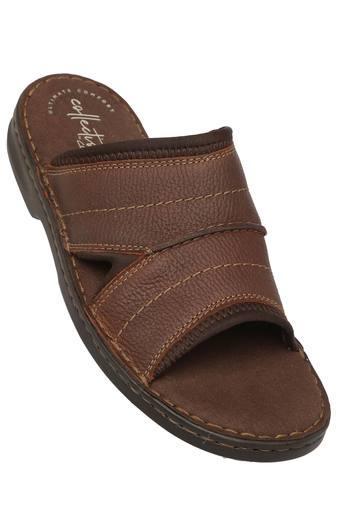 Sandals Slip On Wear Mens Casual rCoxhQsdtB