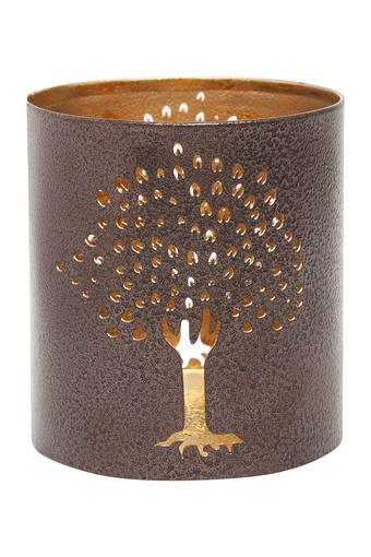 IVY -  Black MixCandles & Candle Stands - Main