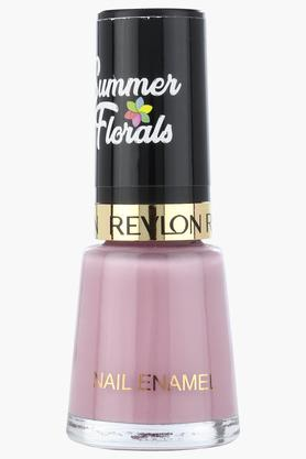 Buy Nail Polish Online   Shoppers Stop