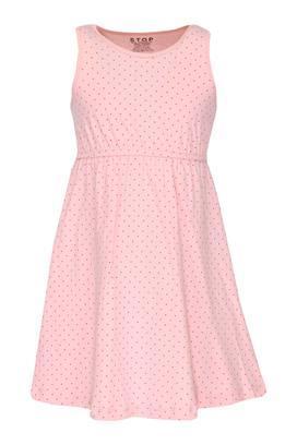 84d3eefc4e9 Buy Kids Wear   Baby Dress