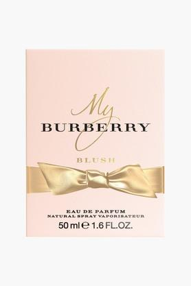 My Burberry Blush EDP - 50ml