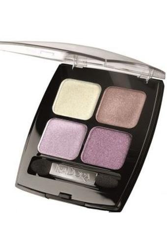 4 in 1 Eyeshadow Palette