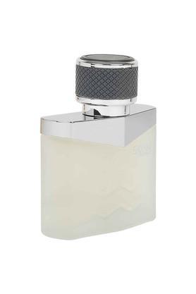 Unisex Perfect Match Eau de Parfum 50ml