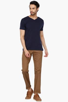 LIFE - NavyT-Shirts & Polos - 3