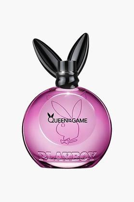 Queen W Eau De Parfum For Women - 90ml