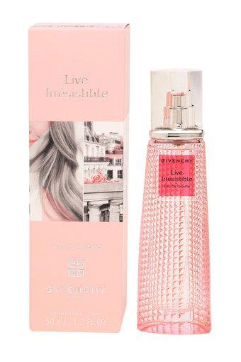 GIVENCHY - Perfumes - Main