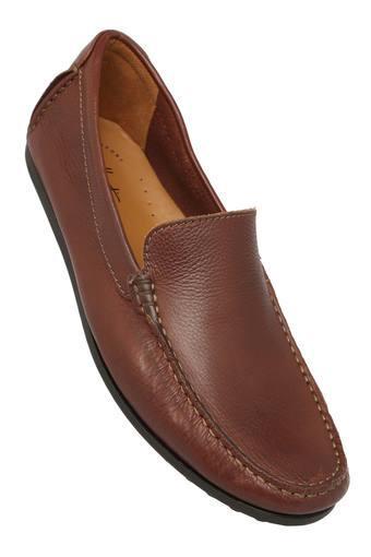 Buy CLARKS Mens Slip On Loafers