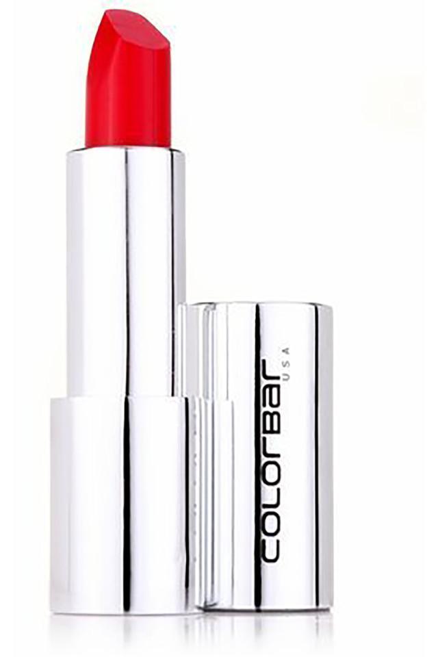 Ultimate 8Hrs Stay Lipstick