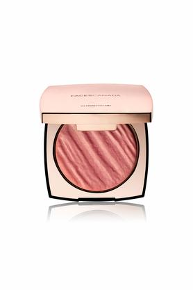 Ultime Pro Hd All That Glow Highlighter