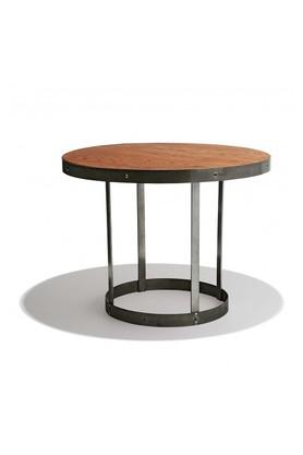 Black Greenhands Table
