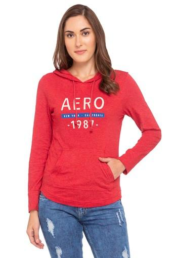 AEROPOSTALE -  RedWinterwear - Main