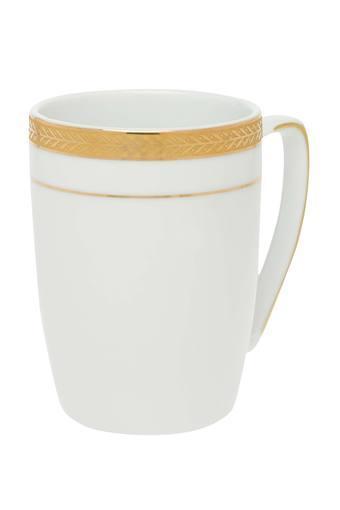 GREY ROSE - Coffee & Tea - Main