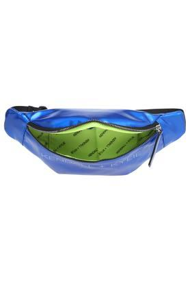 Womens Fanny Packs
