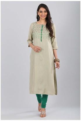 Womens Indian Dress Online Shopping Shoppers Stop