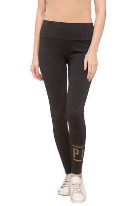 Buy Sportswear For Womens Online Shoppers Stop