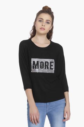 ONLYWomens Embellished Pullover