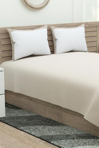 SPACES -  AssortedBed Sheets - Main