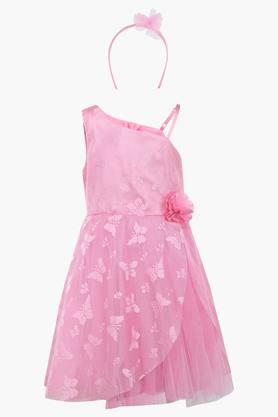 Get Great Discount On Newborn Baby Clothes Online a1bf8bdfdbc