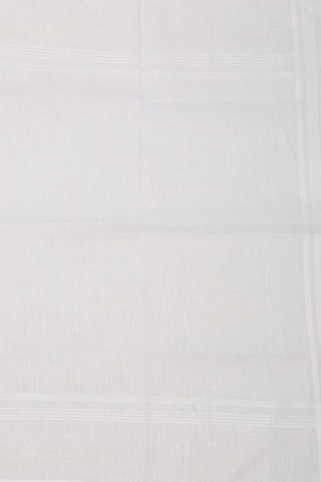Mens Solid Handkerchief Pack of 5