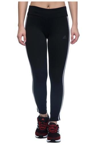 ADIDAS -  BlackSportswear & Swimwear - Main