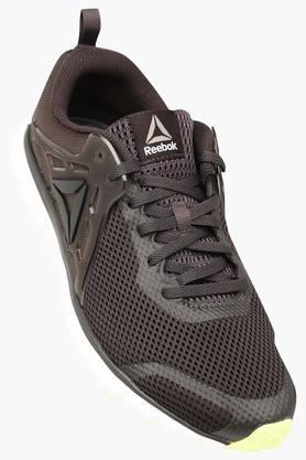 REEBOK Mens Mesh Lace Up Sports Shoes - 203252752