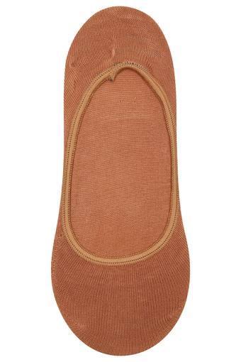 Womens Slub Socks