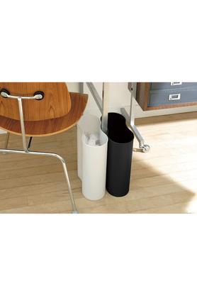 Eco Cocoon Smart Waste Bin - Large