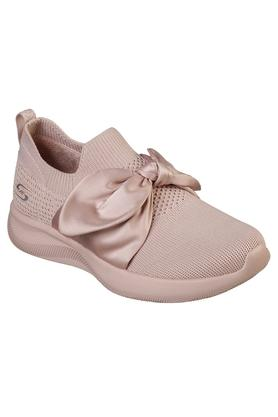 c843ecacd56 Sports Shoes for Women