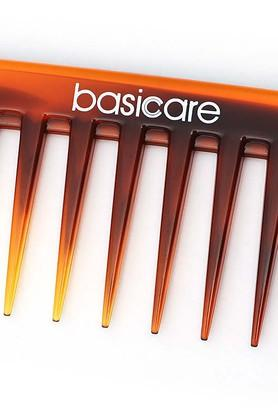 Wide Tooth Comb - 3220