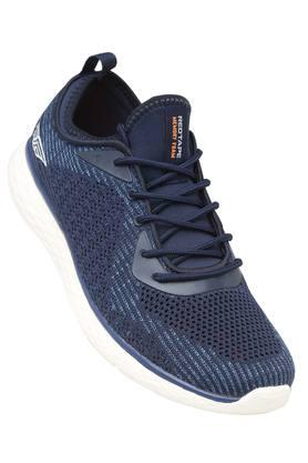 Buy Sports Shoes for Men  0cdf183c9