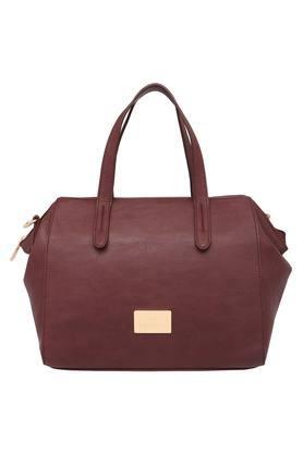 7ec2ea67e626 Buy Caprese Handbags For Women Online