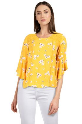b06af9e27455 Buy Gipsy Tops, Jackets And Clothing Online | Shoppers Stop