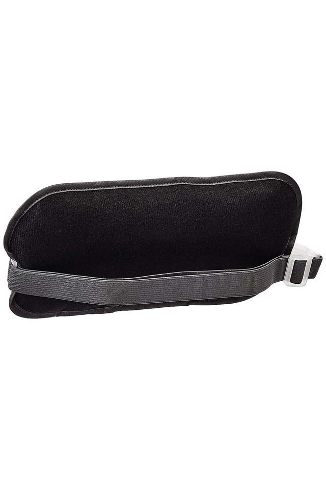 Unisex Zipper Closure Utility Belt