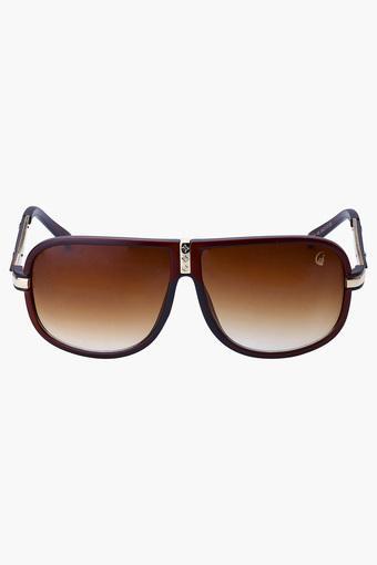 TICHINO - Sunglasses - Main