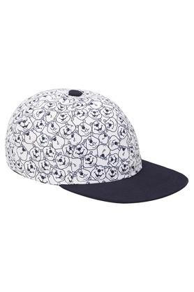 Buy Kids Caps   Hats Online  8656b1344a86