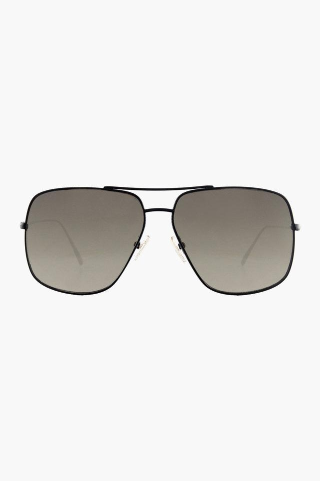 Mens Navigator Gradient Sunglasses