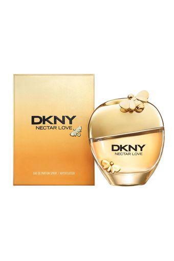 Womens Nectar Love Eau De Parfum Spray - 50ml