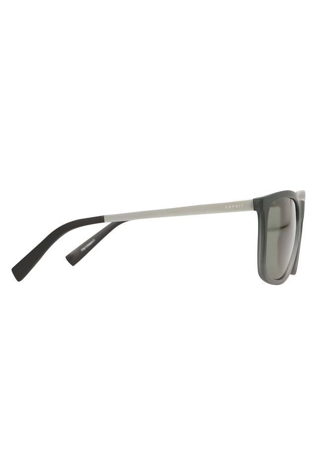 Mens Wayfarer UV Protected Sunglasses - 39093-54755