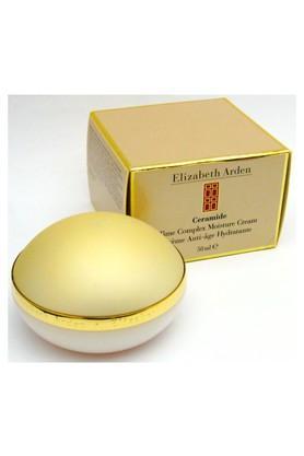 Ceramide Time Complex Moisture Cream