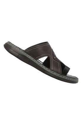 Mens Casual Wear Slip On Slippers