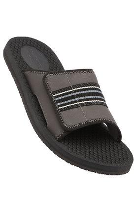 CLARKS Mens Casual Wear Slippers - 203836086_9212